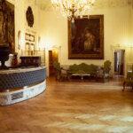 Palazzo Brancaccio, Roma