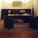 Palazzo del Governo - RSM