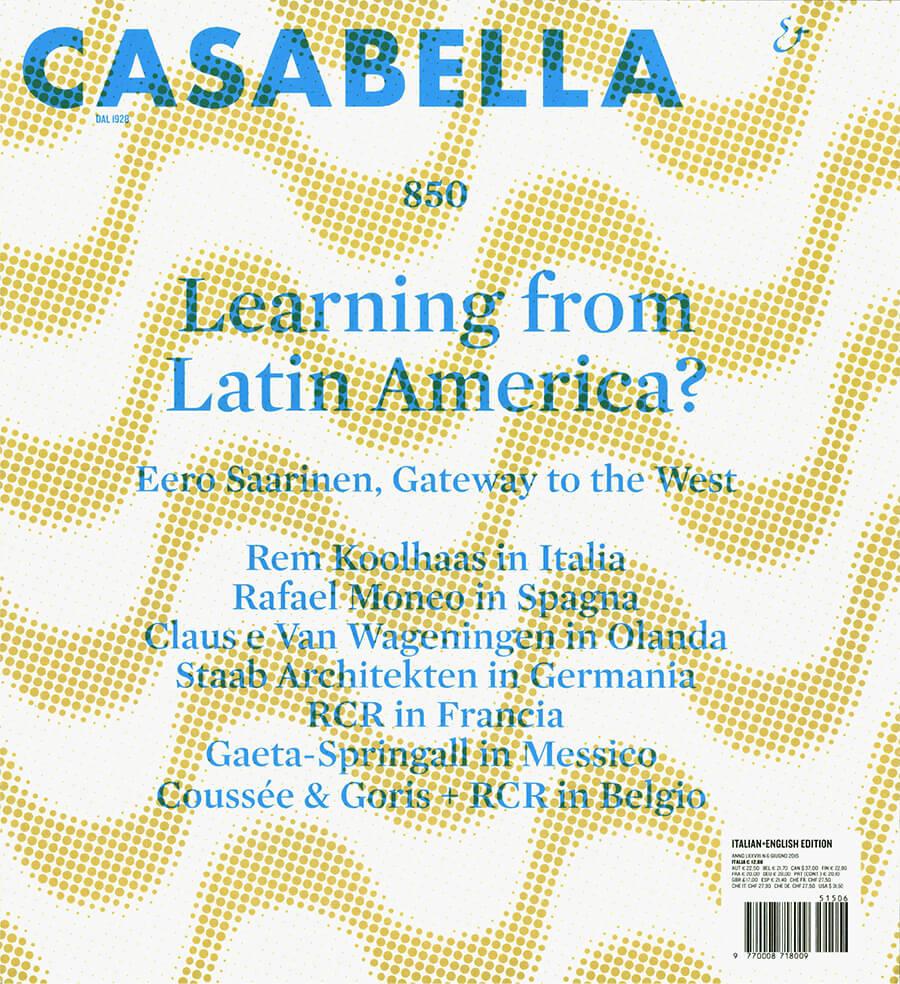 casabella-1