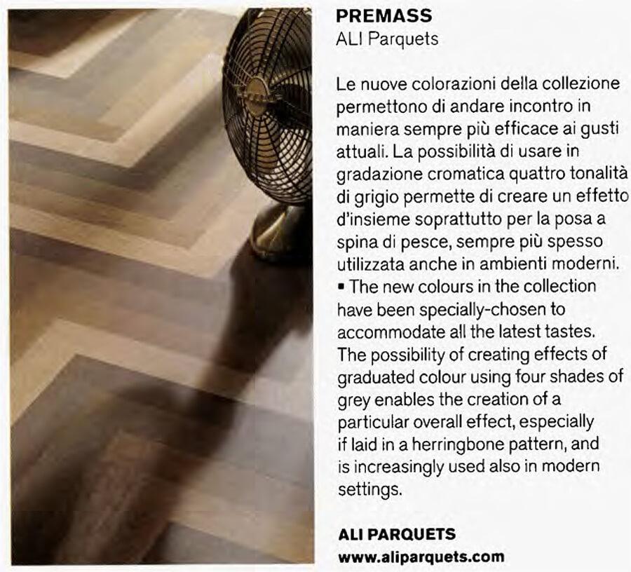 domus-ali-parquets-massello-prefinito-2015-2
