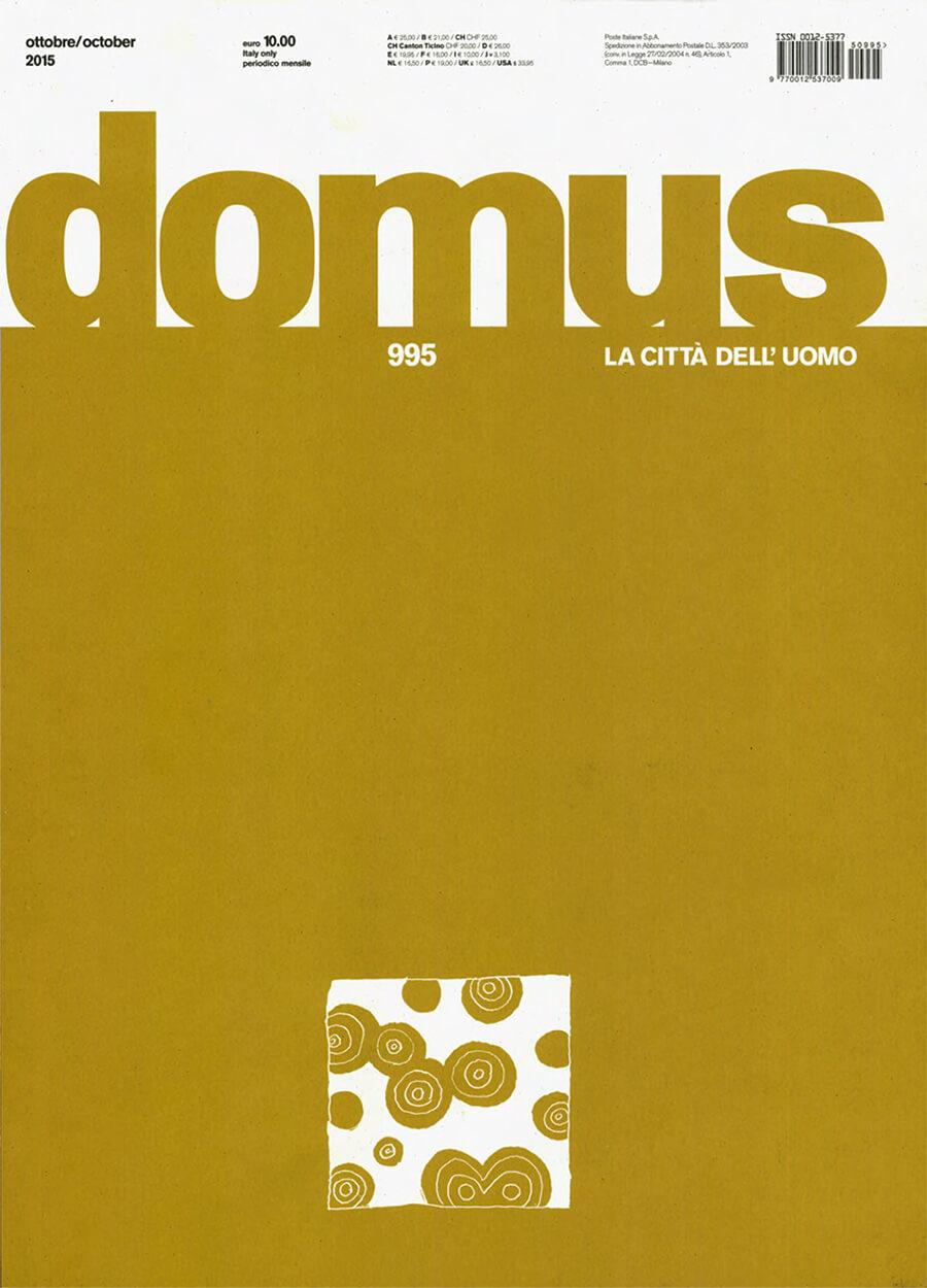 domus-ali-parquets-massello-prefinito-2015